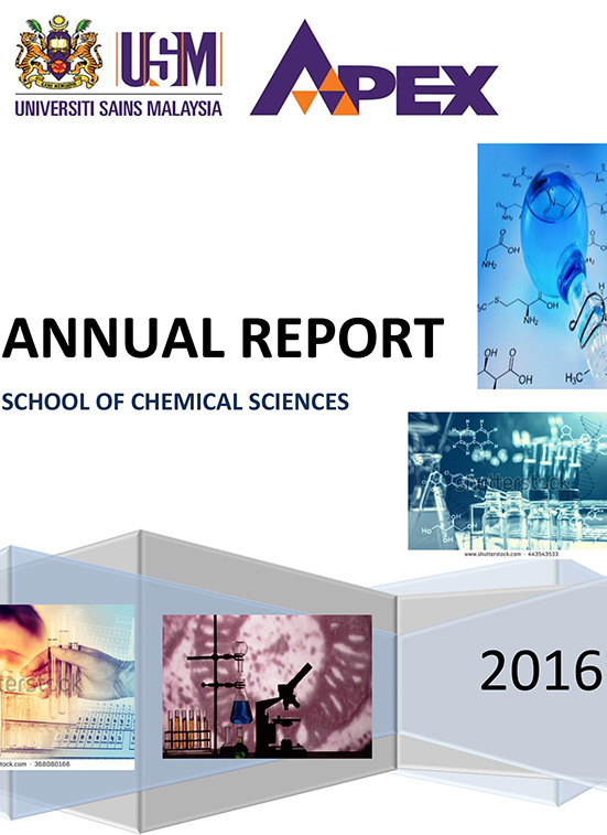 FINAL ANNUAL REPORT 2016 1d